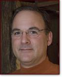 Dr. Bob Bevington